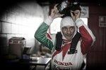 Gabriele Tarquini (Honda)