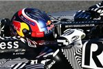 Daniil Kwjat (Red Bull)