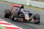 Carlos Sainz jun. (Toro Rosso)