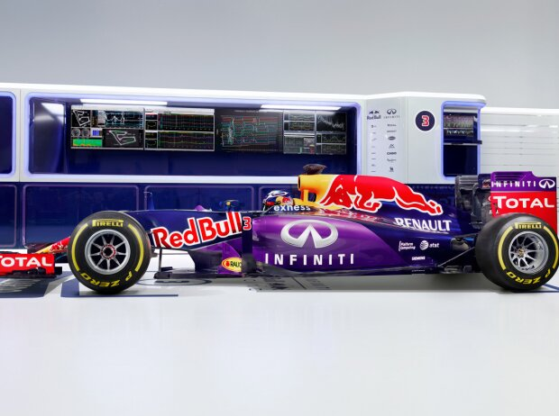 Ricciardo Kwjat