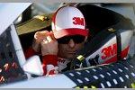 Jeff Gordon fährt sein letztes Las-Vegas-Rennen
