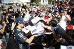 Daniel Ricciardo (Red Bull)
