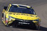 Carl Edwards (Gibbs)