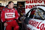 Ryan Newman (Childress)