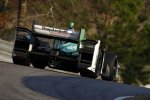Carlos Munoz (Andretti)
