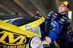 Xfinity: Chris Buescher (Roush)