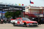 Xfinity: Ryan Reed (Roush)