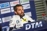 Timo Glock (MTEK-BMW)