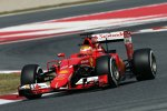 Esteban Gutierrez (Ferrari)