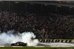 Denny Hamlin gewinnt sein erstes Allstar-Race