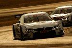 Martin Tomczyk (Schnitzer-BMW)