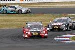 Miguel Molina (Abt-Audi-Sportsline)
