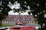 Roberto Merhi (Manor-Marussia)
