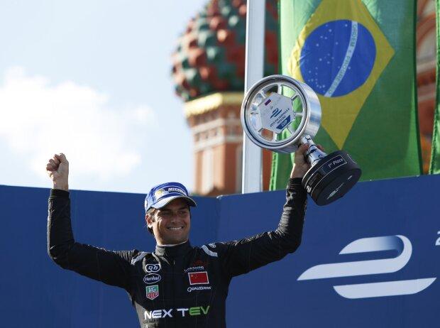Nelson Piquet jun.