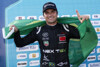 Formel-E-Thriller in London: Nelson Piquet jun. ist Meister!