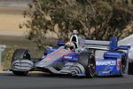 Oriol Servia (Andretti)