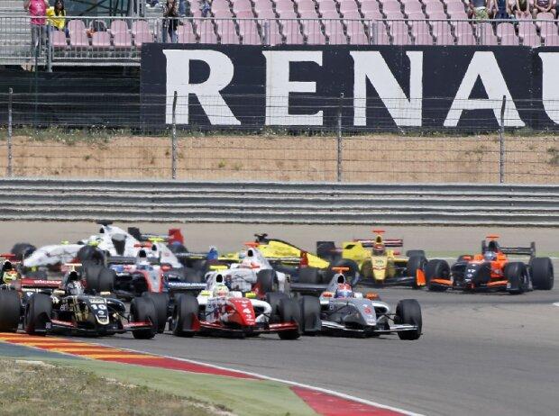 Formel Renault 3.5