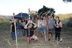 Rallye Fans