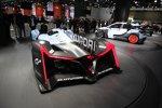 Hyundai N 2025 GranTourismo