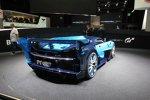 Bugatti GranTurimso