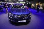 Renault Talisman SW