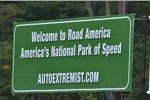 Road America in Elkhart Lake ist Kult