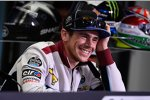 Scott Redding (Marc VDS)