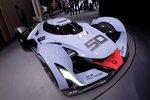 Hyundai N 2025 Vision Gran Tusrismo