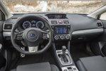 Subaru Levorg 1.6i Sport