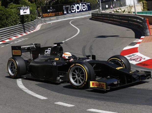 18-Zoll-Reifen, Pirelli