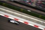 Felipe Massa (Williams)