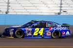 Jeff Gordon (Hendrick)