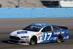 Ricky Stenhouse (Roush)