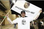 Richard Lietz (Porsche)