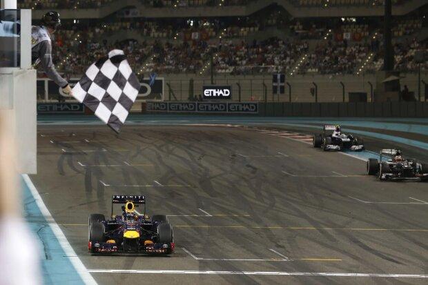 Sebastian Vettel  ~Sebastian Vettel (Ferrari) ~