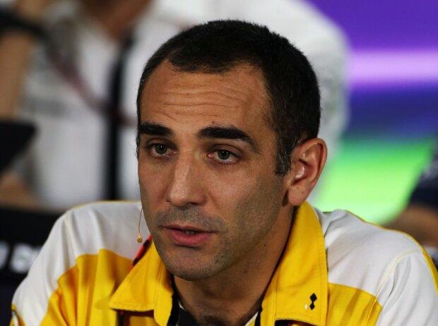 Cyril Abiteboul