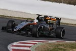 Alfonso Celis (Force India)