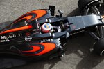 Jenson Button (McLaren)