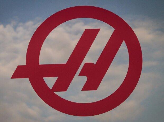 Haas Logo