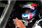 Bruno Spengler (MTEK-BMW)
