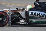 Alfonso Celis Jun. (Force India)