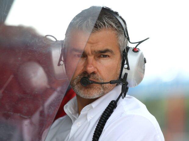 Dieter Gass