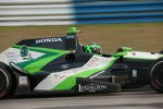 Conor Daly (Dale Coyne Racing)