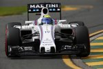 Felipe Massa (Williams)