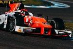 Daniel de Jong (MP Motorsport)