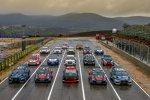 Die Supercars 2016
