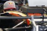 Carlos Sainz (Toro Rosso)