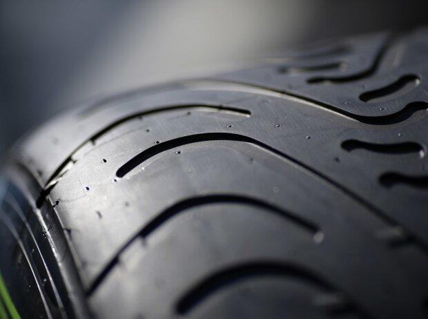 Pirelli-Intermediate 2016