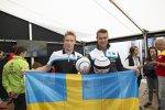 FIA WTCC