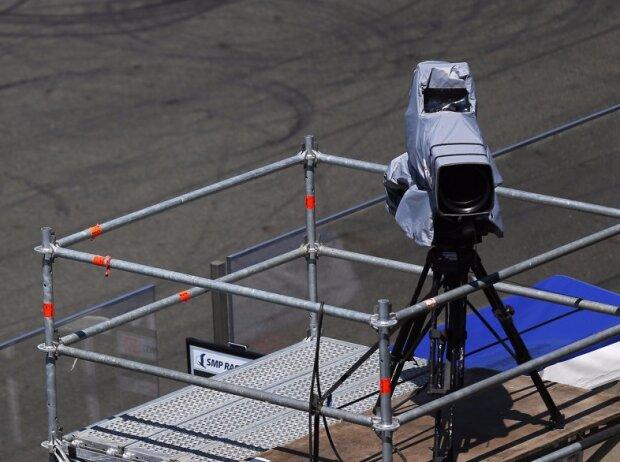 24h Von Le Mans 2016 Das Rennen In Tv Und Live Stream